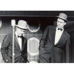 Kellerdirk Bros. 1956 (A6)